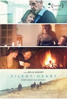 Silent Heart (2014) - Movie Review
