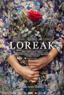 Loreak (2014) - Movie Review