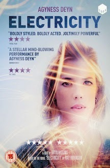 Electricity (2014) - Movie Review