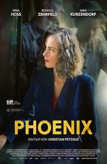 Phoenix (2014) - Movie Review