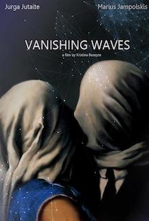 Vanishing Waves (2012) - Movie Review