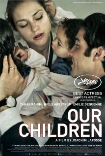 Our Children (2012)