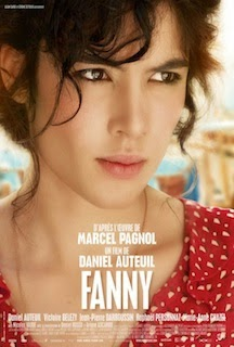 Fanny (2013) - Movie Review