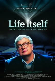Life Itself (2014) - Movie Review