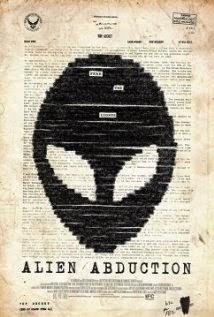 Alien Abduction (2014) - Movie Review