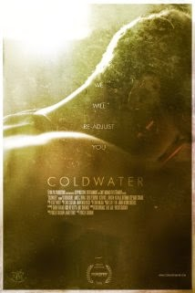 Coldwater (2013) - Movie Review