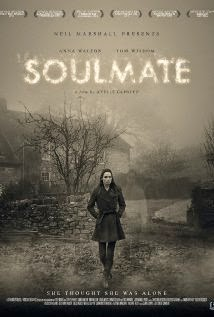 Soulmate (2013) - Movie Review