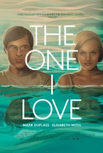 The One I Love (2014) - Movie Review