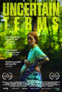 Uncertain Terms (2014) - Movie Review