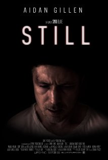 Still (2014) - Movie Review