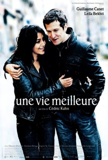 Une Vie Meilleure - A Better Life (2011)