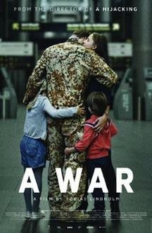 a_war
