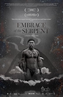 embrace_of_the_serpent