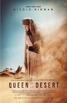 queen_of_the_desert