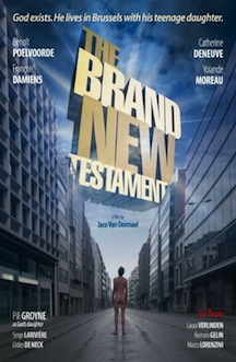the_brand_new_testament