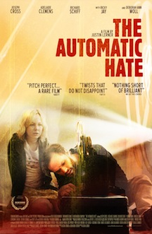 the_automatic_hate