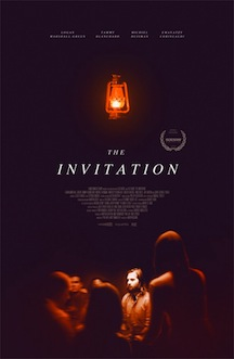 the_invitation
