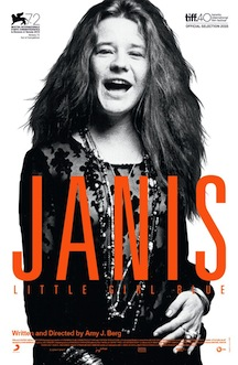 janis-little-girl-blue
