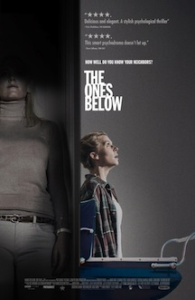 the_ones_below