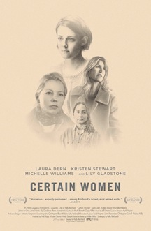 certain-women-2016