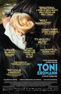 toni-erdmann-2016