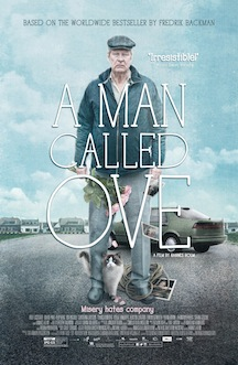man-called-ove-2016