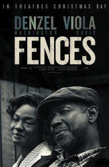 fences-2016
