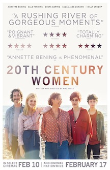 20th-century-women-2016