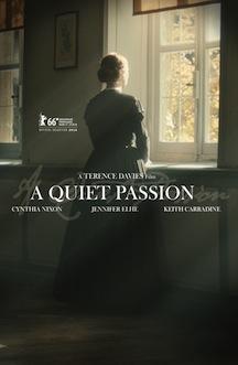 a-quiet-passion-2016