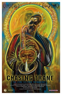 chasing-trane-coltrane-documentary