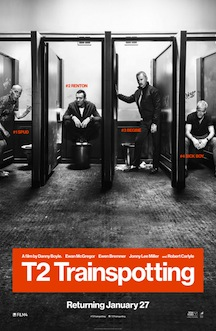 T2-Trainspotting-2016