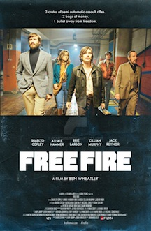 free-fire-movie-2016