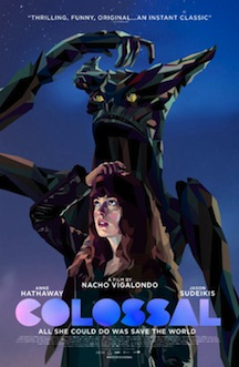 colossal-2016