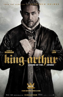 king-arthur-legend-sword