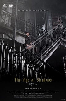 age-of-shadows-2016