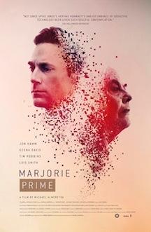 Marjorie-Prime.jpg