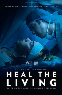 heal-the-living-2016.jpg