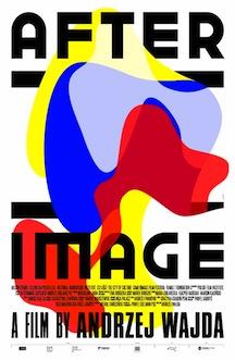 afterimage-2017.jpg