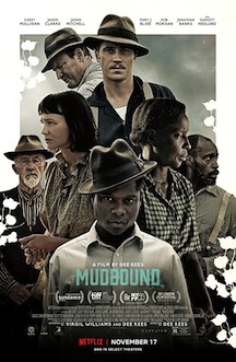 mudbound-2017.jpg