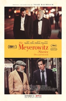 meyerowitz-stories-2017.jpg