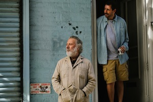 meyerowitz-stories-2017-pic.jpg