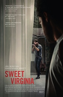 sweet-virginia-2017.jpg