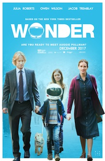 wonder-2017.jpg