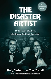 the-disaster-artist-movie.jpg