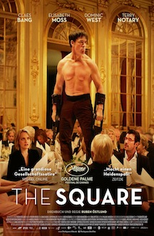 the-square-2017.jpg