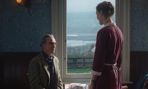 phantom-thread-pic.jpg