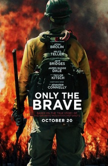 Only-the-Brave-movie-review.jpg