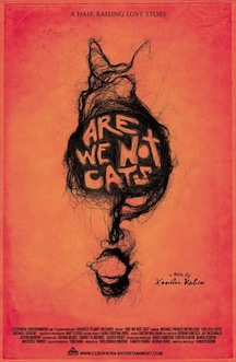 are-we-not-cats-movie-review.jpg