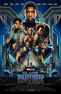 black-panther-2018-film-review.jpeg