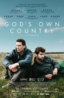 gods-own-country-film-review.jpg